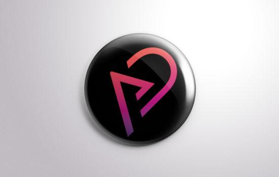 AdRepublic_Emblem