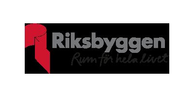 AdRepublic_Riksbyggen