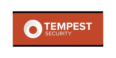 AdRepublic_Tempest