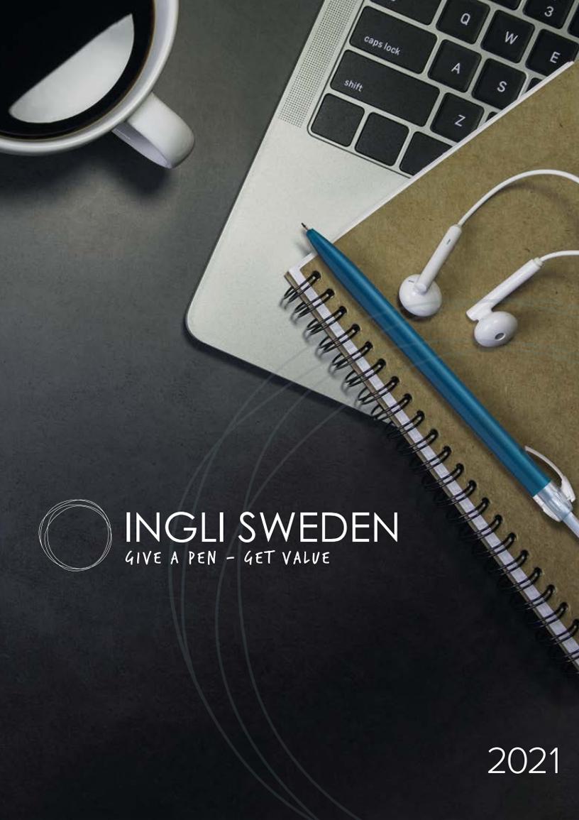 IngliSweden_2021_NY
