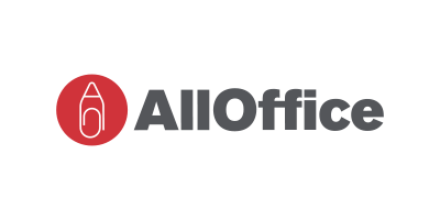 logo-AllOffice