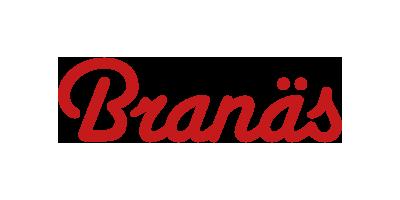logo-Branas