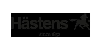 logo-Hastens