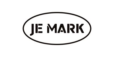 logo-JEmark