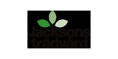 logo-Jacksons