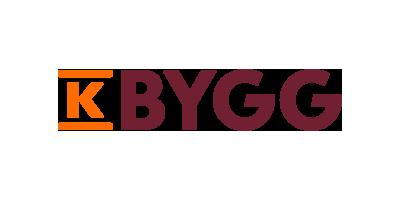 logo-KBygg