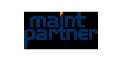 logo-MaintPartner