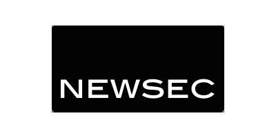 logo-Newsec