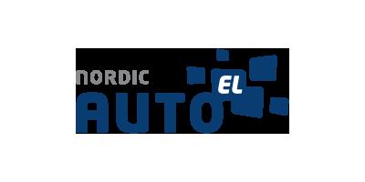 logo-NordicAutoEl