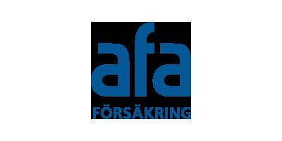 logo-afaforsakring